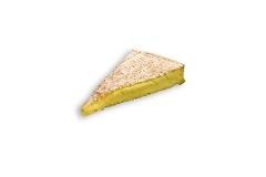 Brie de Meaux au Lait Cru AOP